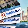 kart over antalya Antalya Kart kart over antalya